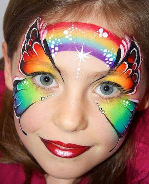 event-planner-ny-creative-face-painting