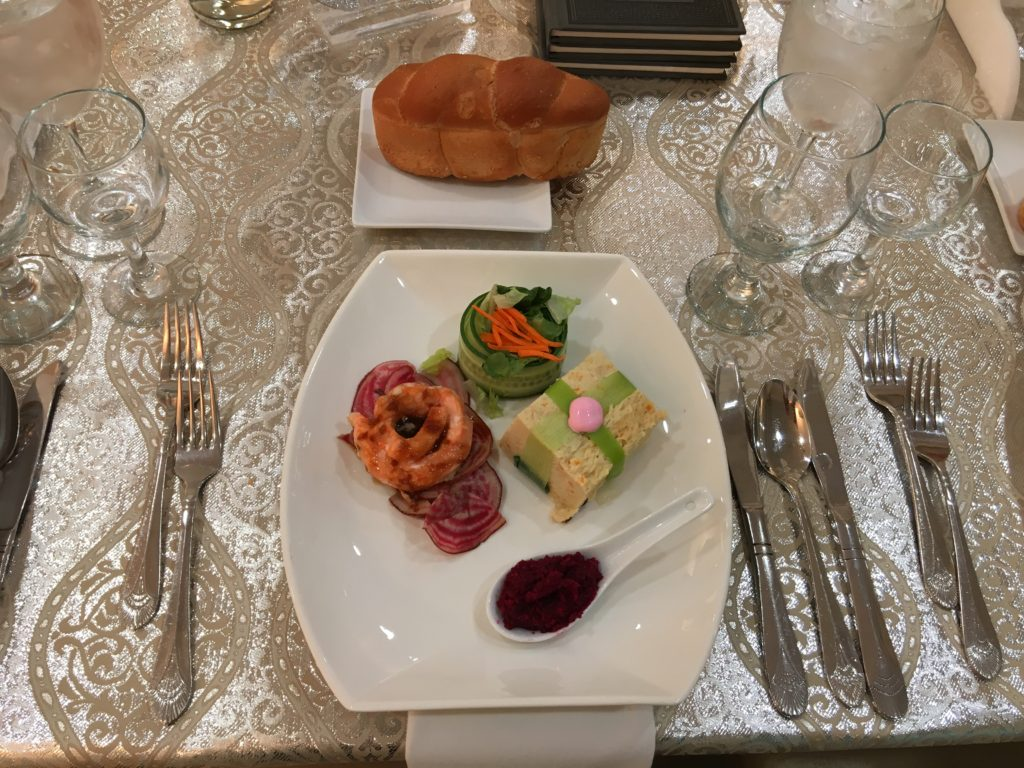 our caterer recommendations - Event Planner NY- EventPlannerNY.com (800) 736-8888