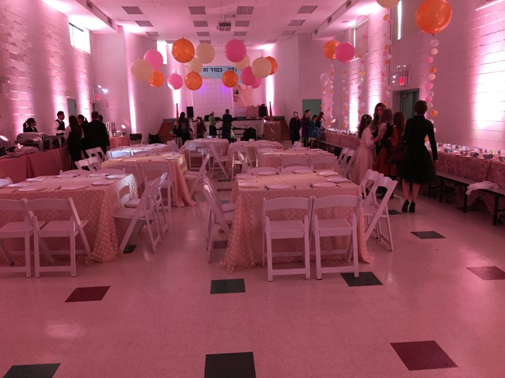 Blush as well, Call now...Event Planner NY EventPlannerNY.com (800) 736-8888