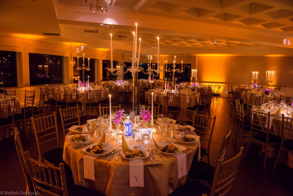 Call us - Event Planner NY (800) 736-8888
