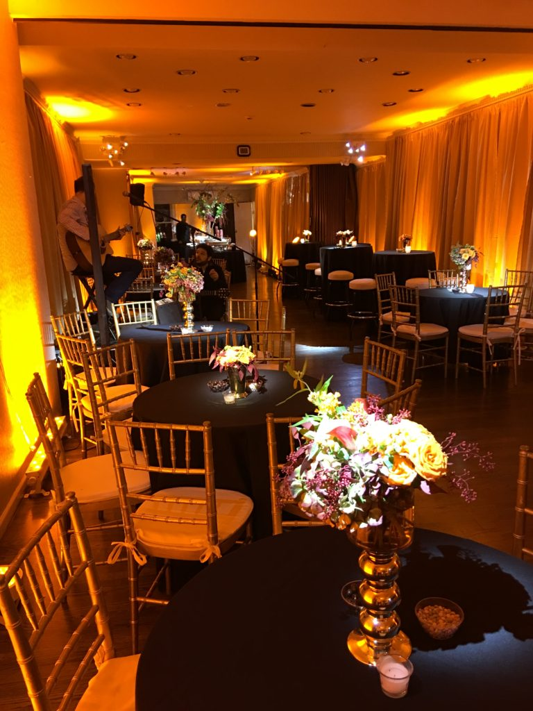Chabad of the Five Towns, it's us again, Call now...Event Planner NY EventPlannerNY.com (800) 736-8888