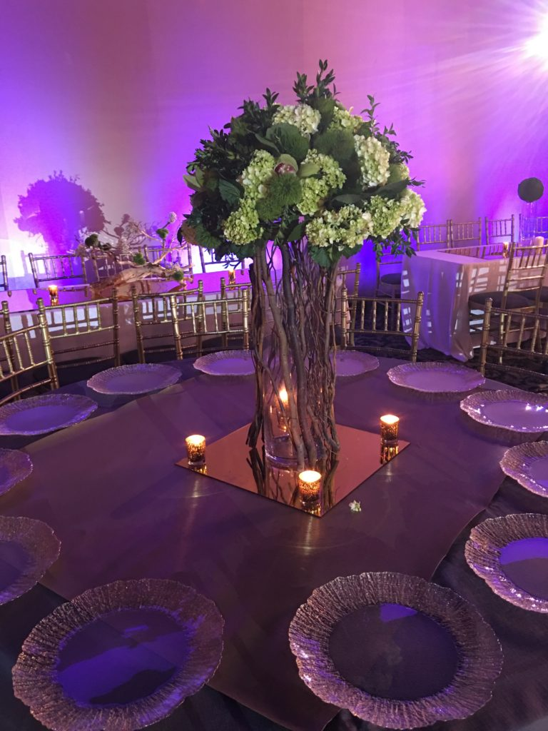 hurry-book-your-date-today-event-planner-ny-eventplannerny-com-800-736-8888