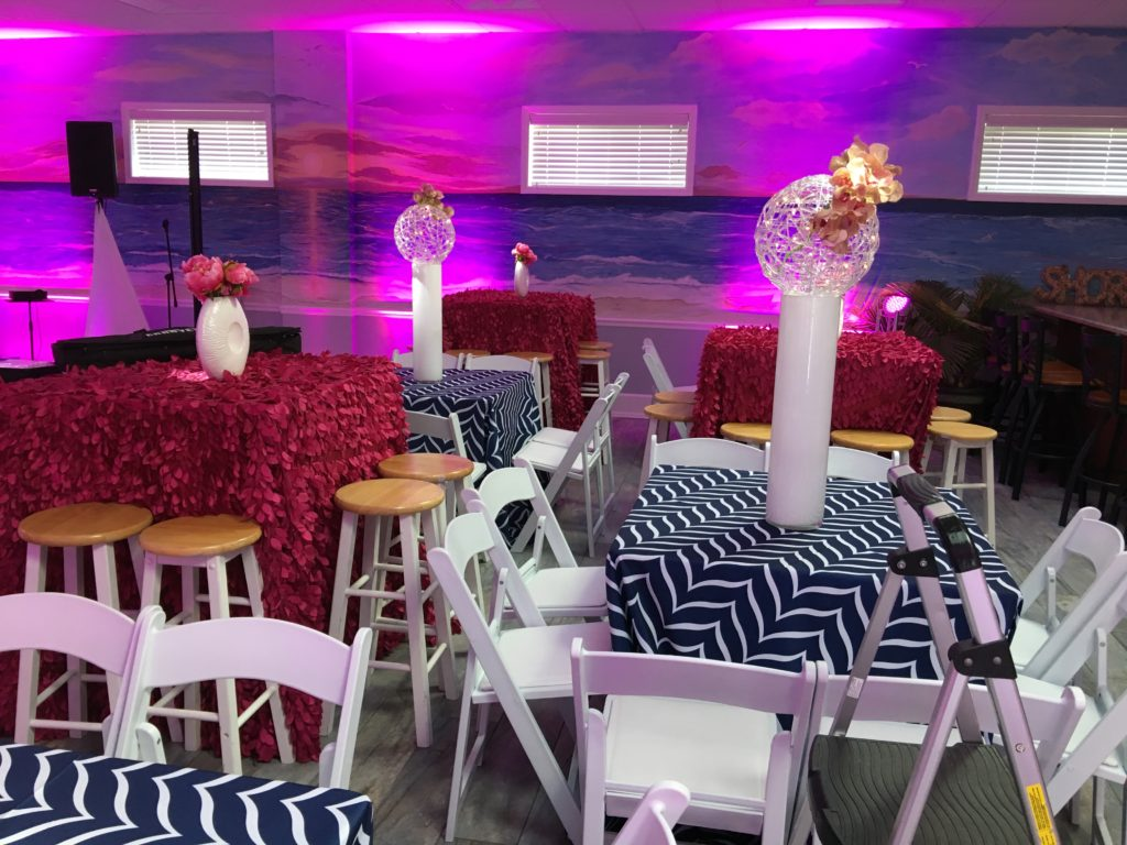 call to reserve your event date, Event Planner NY, EventPlannerNY.com (800) 736-8888