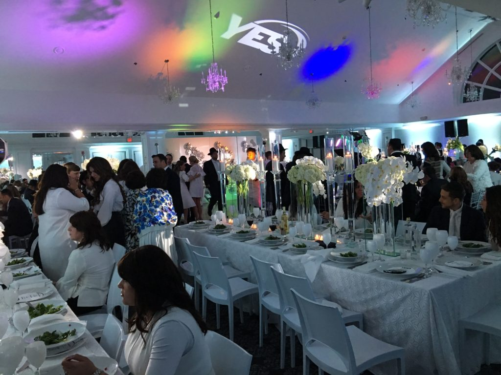 Call us to reserve your event date Event Planner NY, EventPlannerNY.com (800) 736-8888
