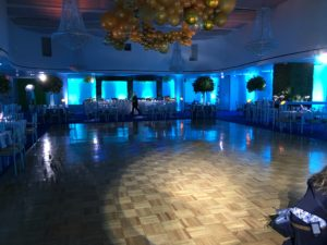 call us to reserve your event date Event Planner NY EventPlannerNY.com (804) 736-8888