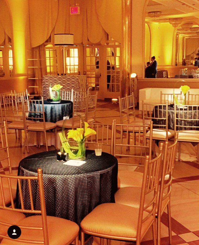 one-of-our-gold-hurry-reserve-your-event-date-today-event-planner-ny-eventplannerny-com-800-736-8888