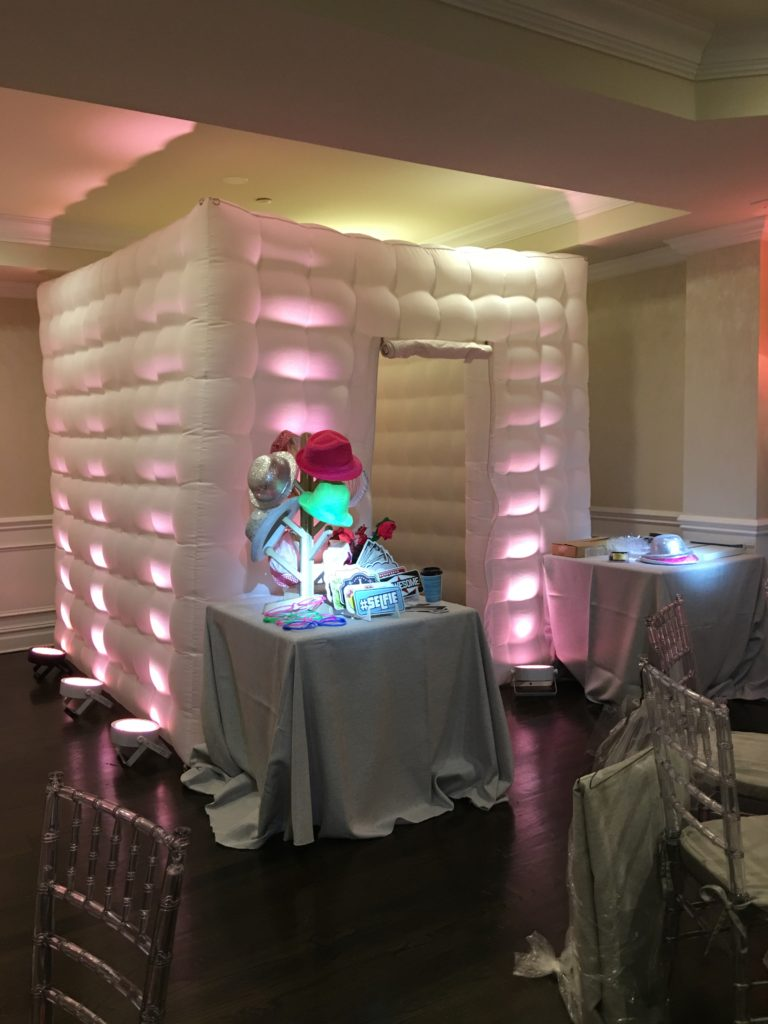 One of our many photo booth, call now to reserve your date Event Planner NY EventPlannerNY.com (800) 736-8888