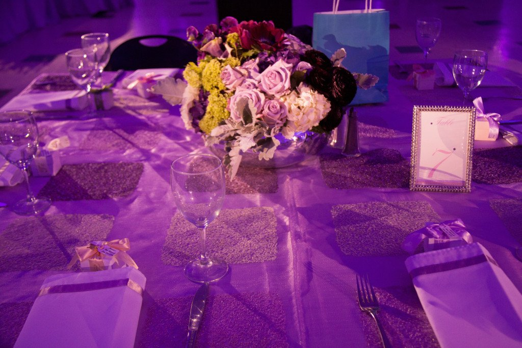 Transforming a table… EventPlannerNY.com