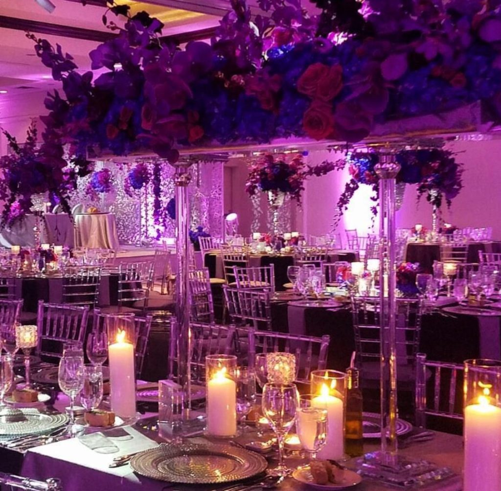 Wedding Lights and much more, call now to reserve your date Event Planner NY EventPlannerNY.com (800) 736-8888