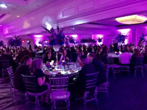 Wedding Lights, gobos, pins and much more, call now to reserve your date Event Planner NY EventPlannerNY.com (800) 736-8888