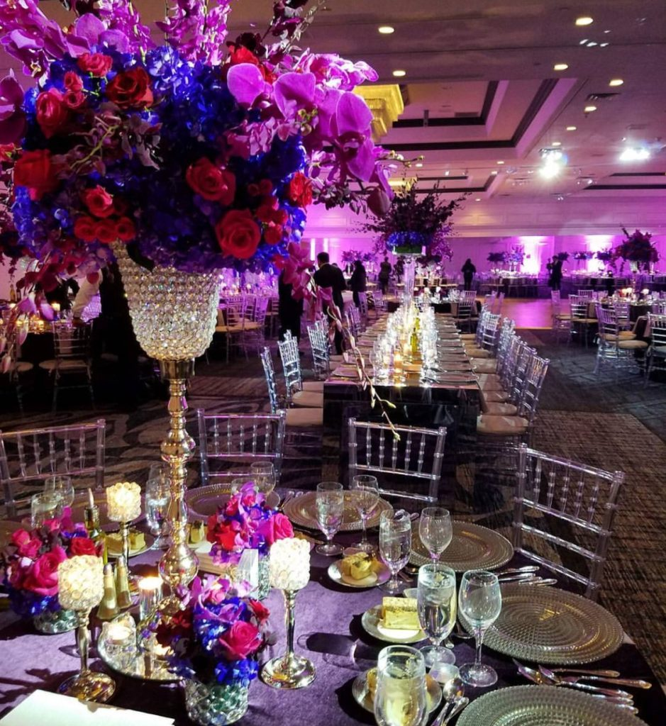 Wedding Lights, pind, gobosand much more, call now to reserve your date Event Planner NY EventPlannerNY.com (800) 736-8888