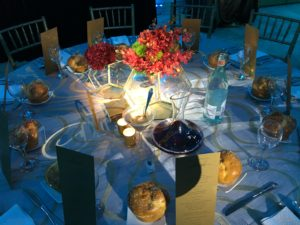 call now to reserve date, Event Planner NY EventPlannerNY.com (800) 736-8888