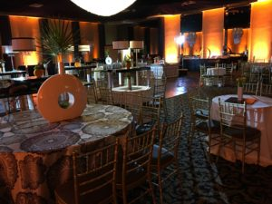 call to reserve your event date Event Planner NY EventPlannerNY.com (800) 736-8888