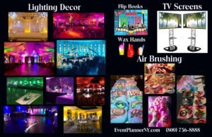 call to reserve your event date Event Planner NY EventPlannerNY.com (808) 736-8888