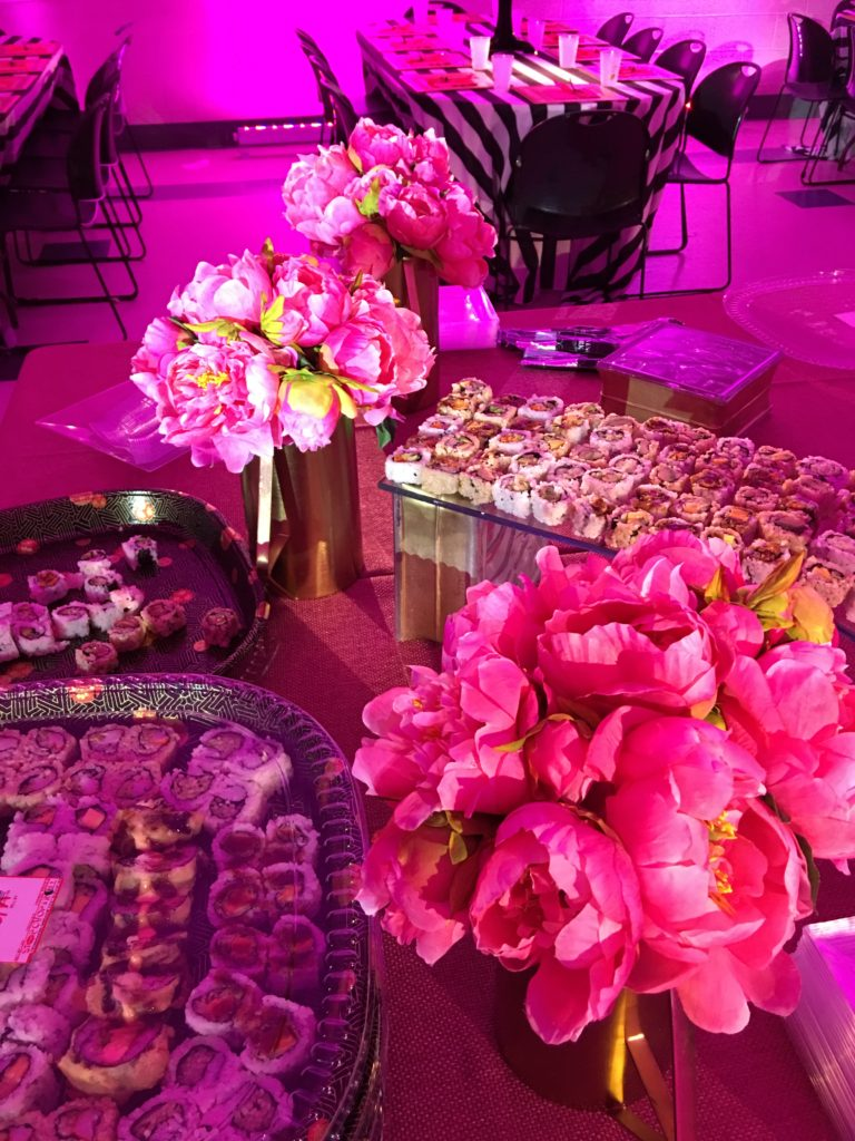 fun and pretty Event Planner NY - EventPlannerNY.com (800) 736-8888
