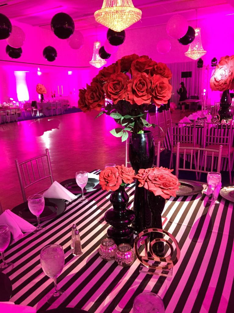 its-us-event-planner-ny-eventplannerny-com-800-736-8888