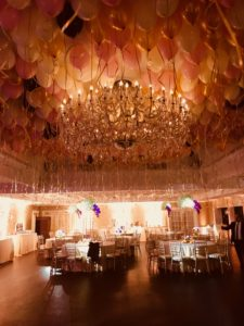 Call us to reserve your event date. Event Planner NY EventPlannerNY.com (800) 736-8888