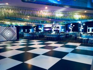 Call to reserve your event date, Event Planner NY. EventPlannerNY.com (800) 736-8888