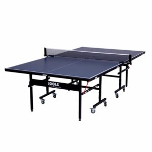 Event Planner NY Tennis Ping Pong table