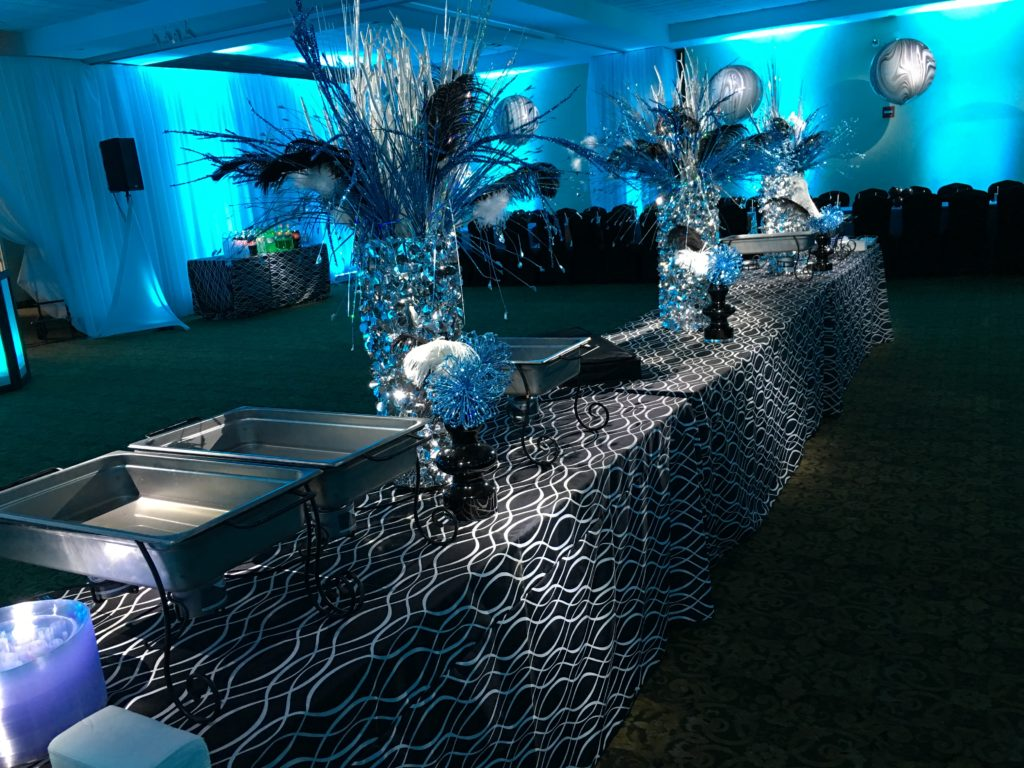 Event Planner NY EventPlannerNY.com (800) 736-8888